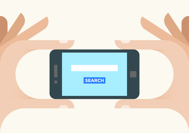 Understanding Search: A Quick Primer for Dentists