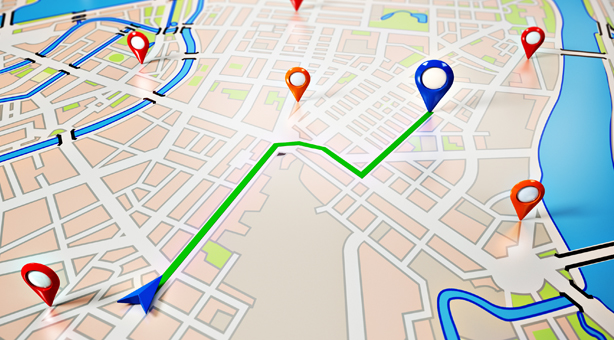 Essential Guidelines to Local SEO for Dentists