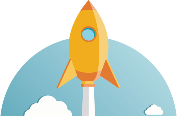 2 Huge Ways Dentists Can Boost Search Performance
