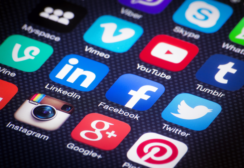 One Simple Social Media Tool to Post More Frequently and Attract More Patients