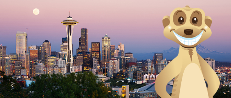 Will we see you in Seattle at the AAPD Annual Meeting?