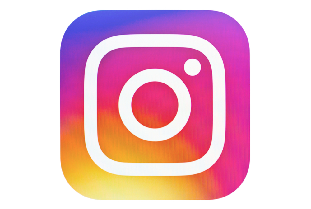 Is It Time For Dentists to Consider Instagram?