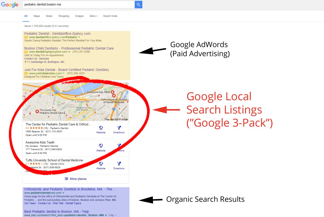 local_search_screengrab