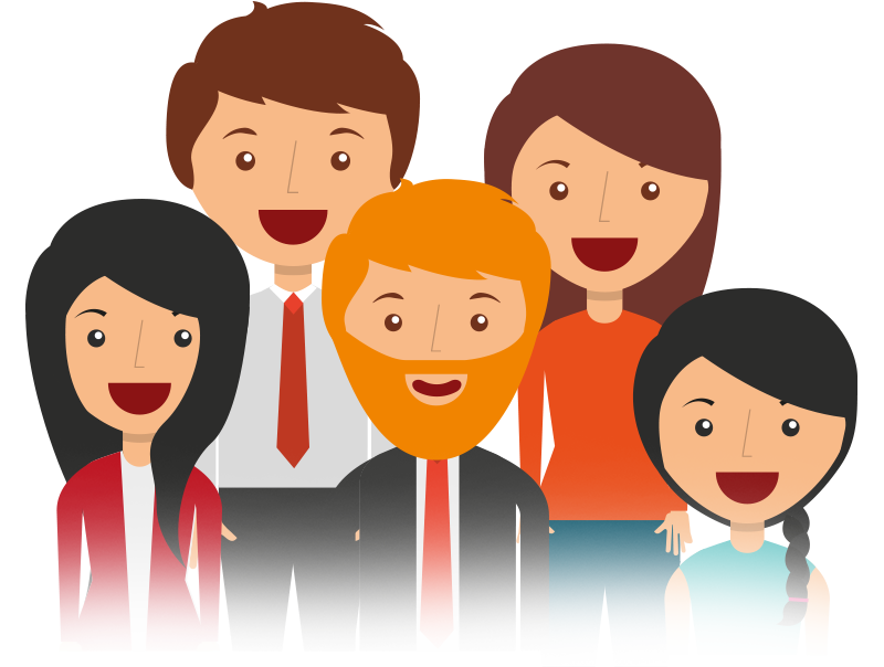 Social Media Customer Support for Pediatric Dentists