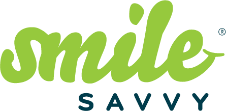 Smile Savvy - Websites and Internet Marketing for Dentists