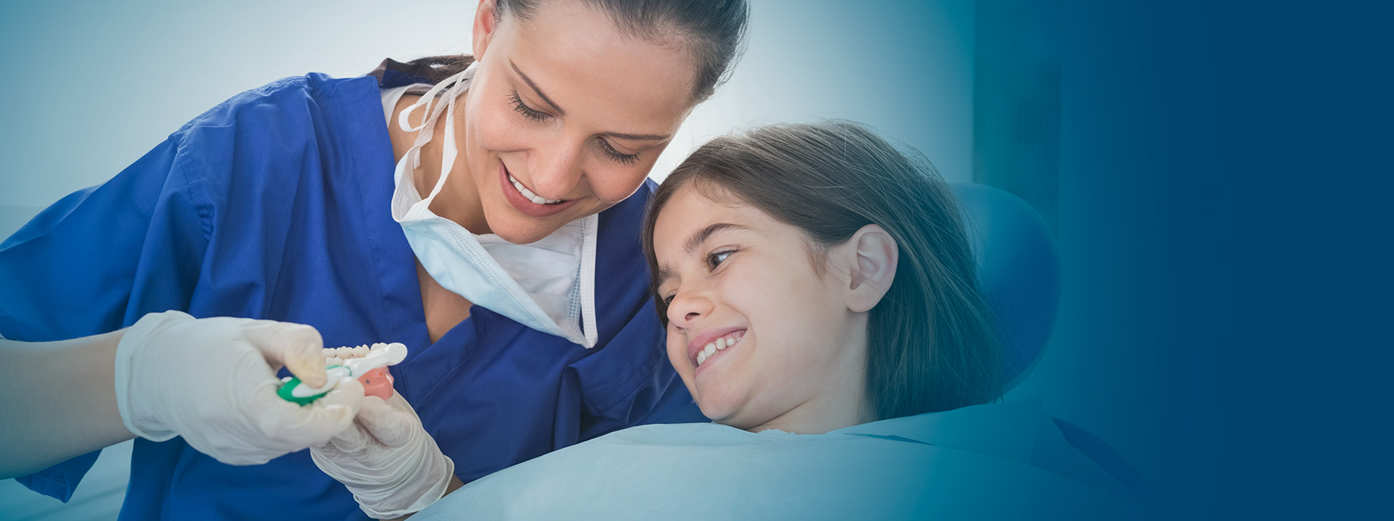 Smile Savvy is the All-in-One Internet Marketing Solution for Pediatric Dentists