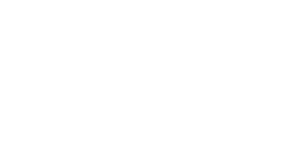 Search and Social Summit - Internet Marketing Conference for Pediatric Dentists