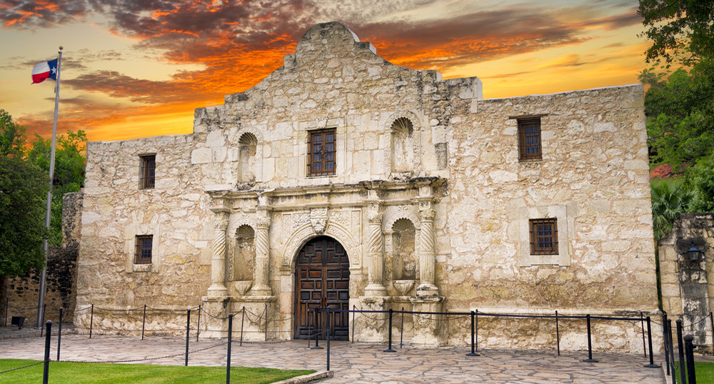 #AAPD2016: 8 Things You Have to Do in San Antonio
