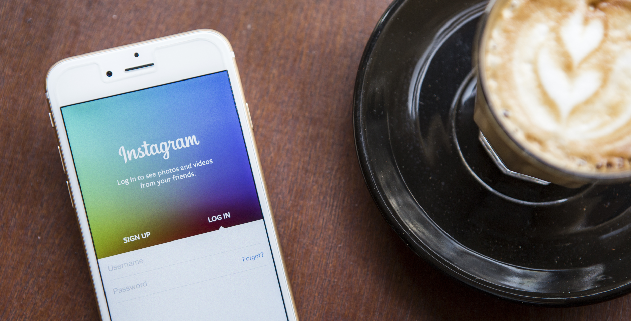 Webinar: Tips for Growing your Dental Practice Using Instagram