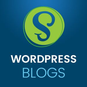 Wordpress Blogs for Pediatric Dentist Websites