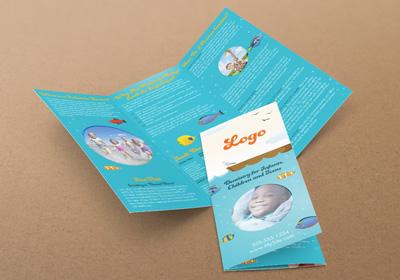 Brochure Design 33