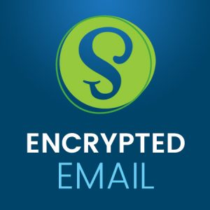 Encrypted, HIPAA-Compliant Email for Pediatric Dentists