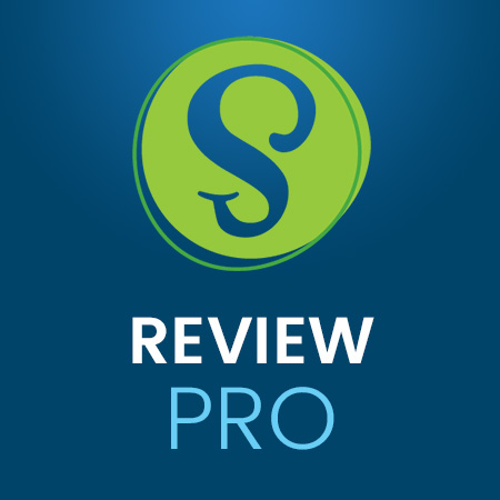 Review Pro Reputation Management for Pediatric Dentists