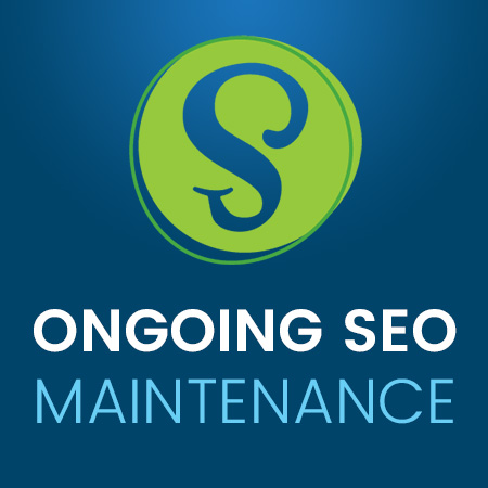 Ongoing SEO Maintenance for Pediatric Dentists