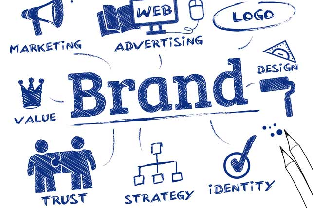 The Importance of Branding for Local Dental Marketing