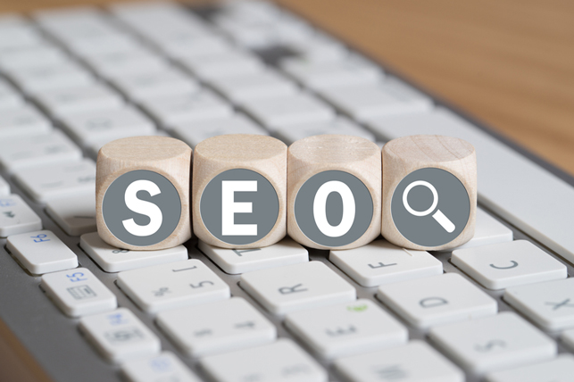 5 SEO Strategies for Dentists to Boost Their Website Ranking