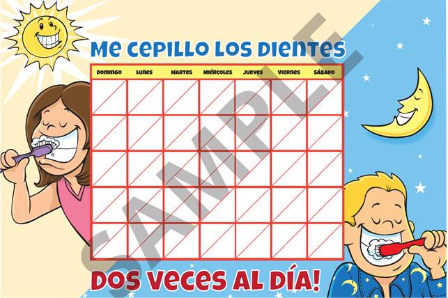 brushing-chart-kids-color-spanishJPG