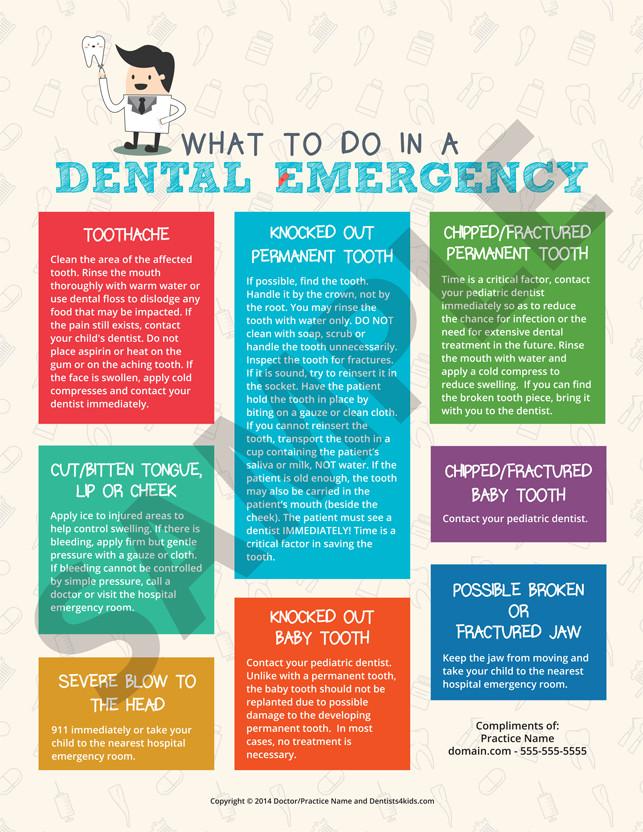 dental-emergencies-sampleJPG