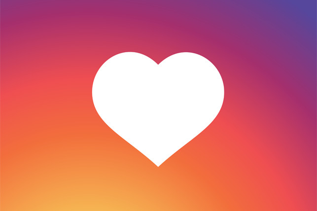 Instagram 101: 6 Ways to Maximize Instagram for Your Dental Practice