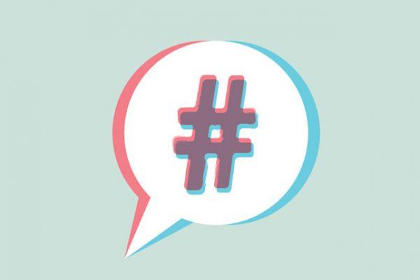 hashtagcover