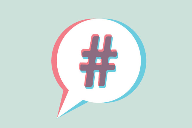 Hashtags 101: Using Hashtags in Your Dental Office