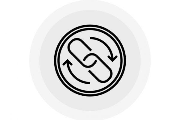 backlink-header