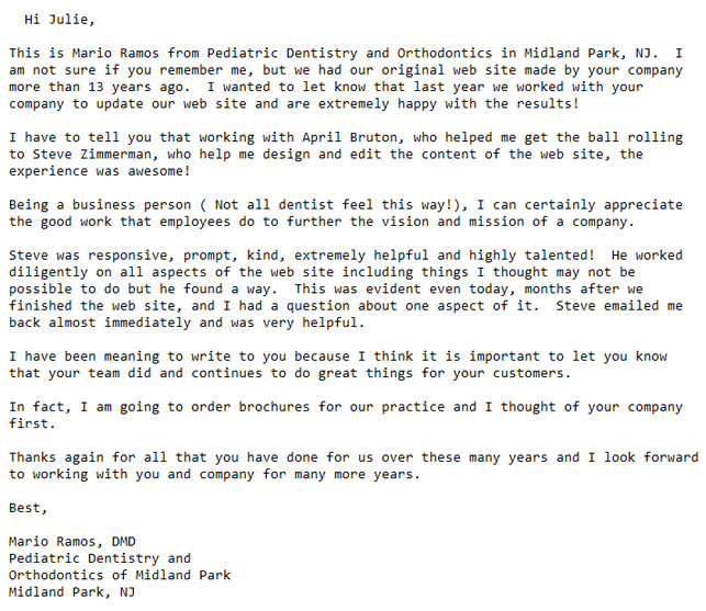 ramos_letterfeatured