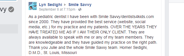 sedighi_review