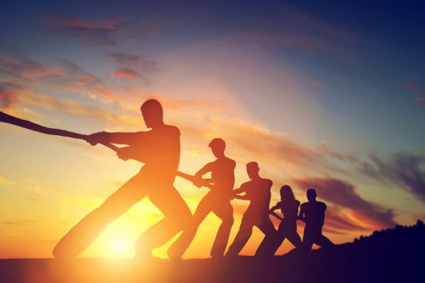 teamwork-header
