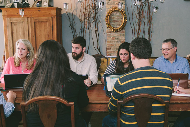 Our Hard Work Rewards Your Dental Practice