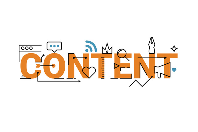 Social Media Content Ideas that Your Patients will Love