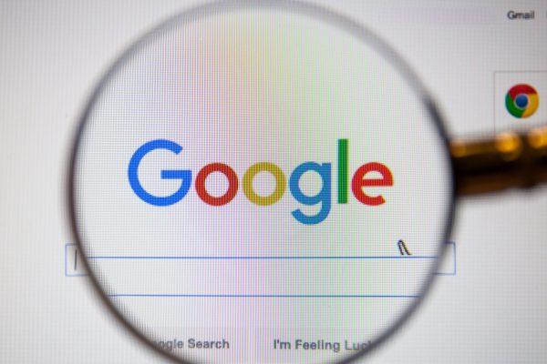 google-feat
