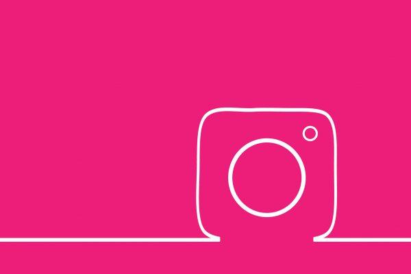 Instagram marketing for dentists