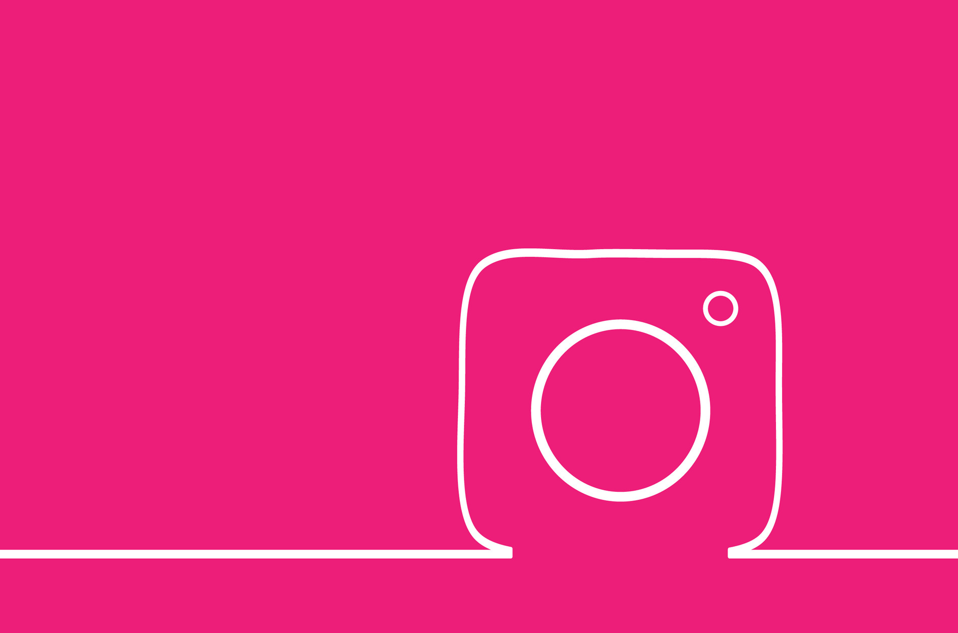 Instagram 101: A Dentist's Guide to Getting Started