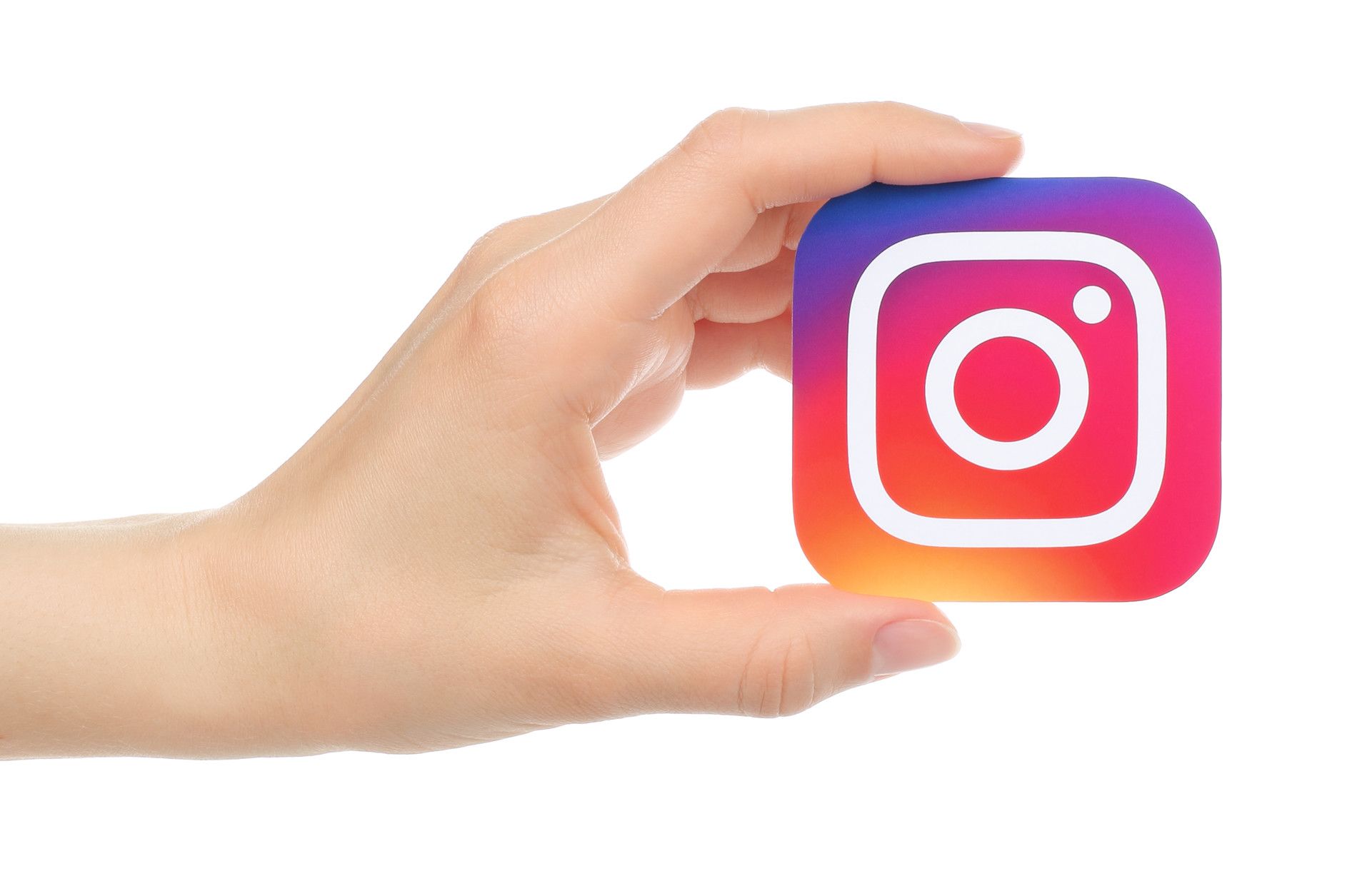 What are Instagram Stories and How Can They Help My Practice?