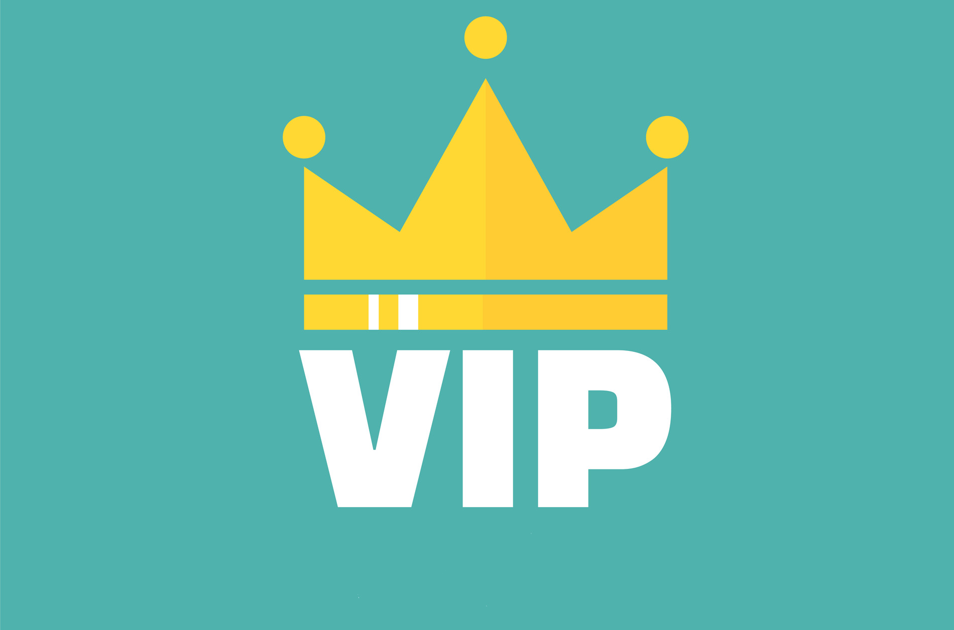New VIP Personalization & Consulting Services can Help Dentists in Challenging Markets