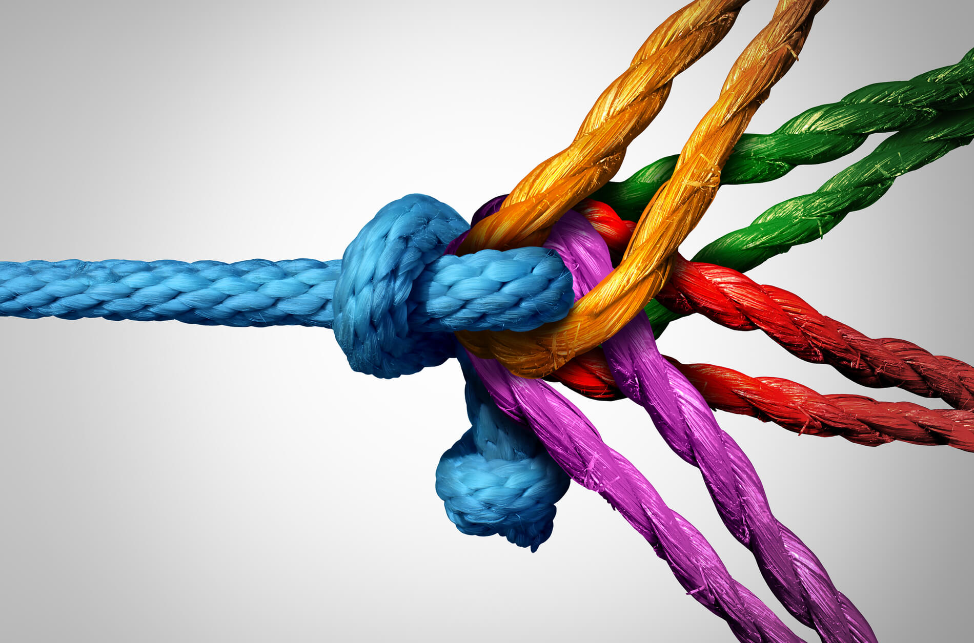 6 Sure-Fire Ways to Build More Local Links