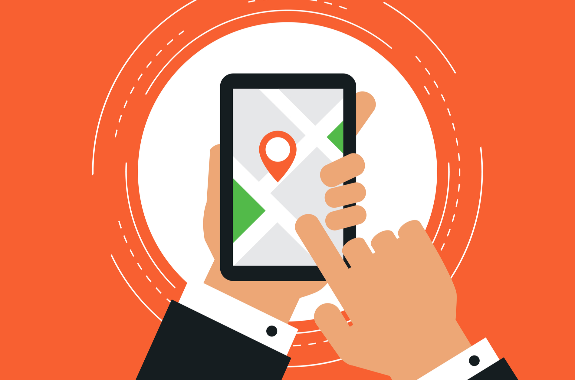 Improve SEO Results withClearLocation Data and Reviews