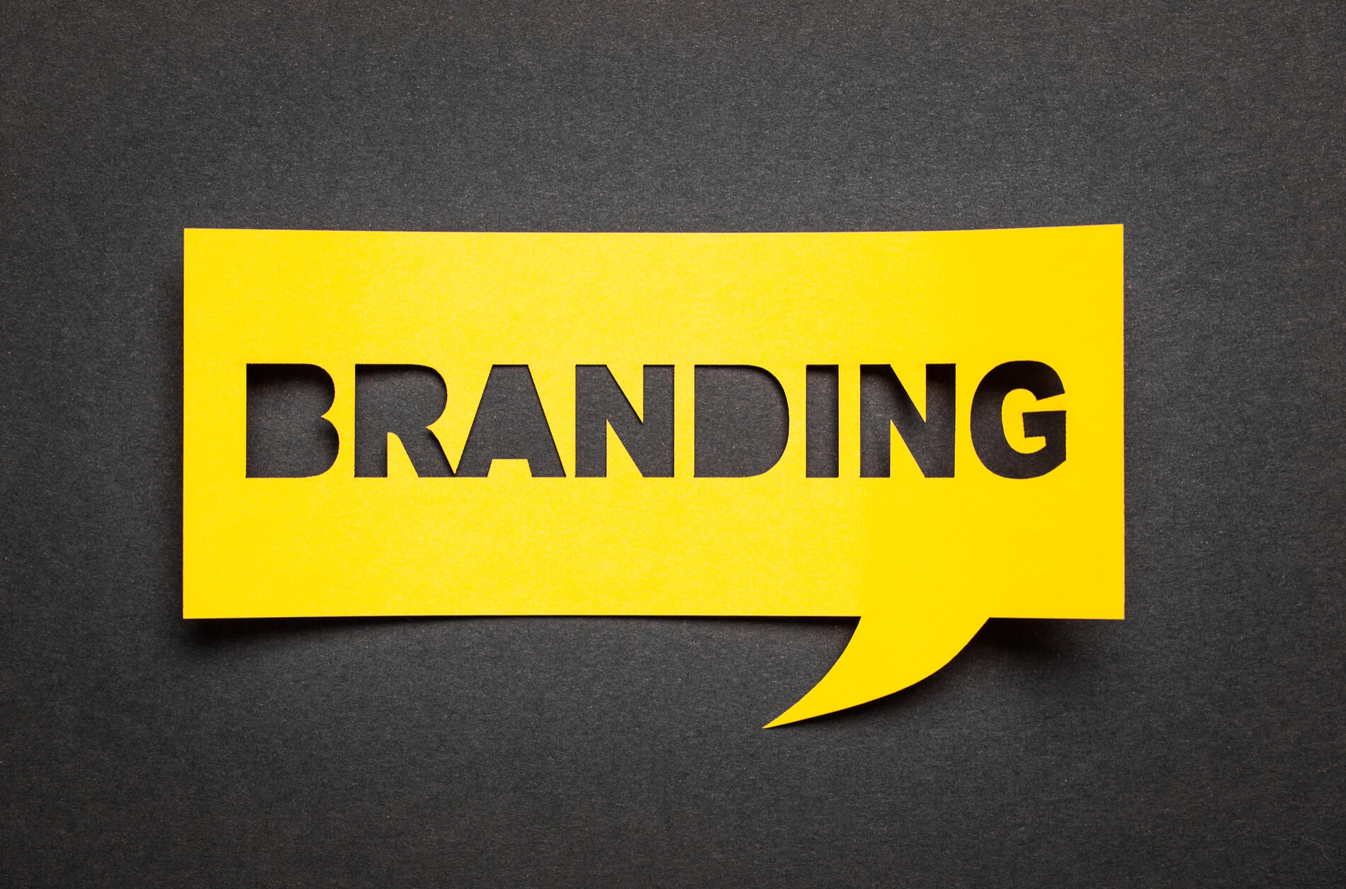 What's in a Brand and Why You Should Hire a Pro