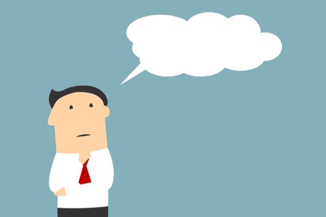 responding o a negative review can be a tough nut to crack.