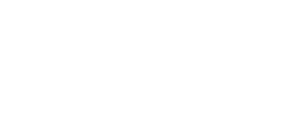 One Website Equals 3 Years of Clean Water for a Family of Four