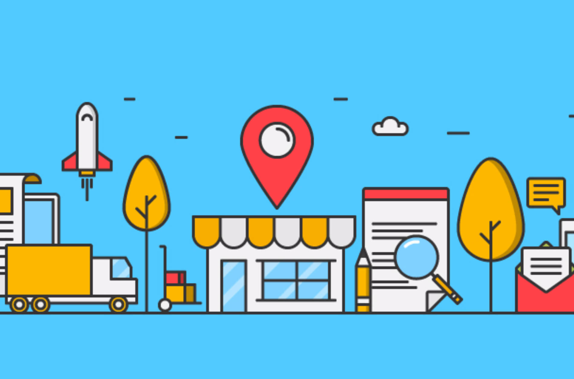 10 Ways Dentists can Localize Their Website Contentfor SEO Success