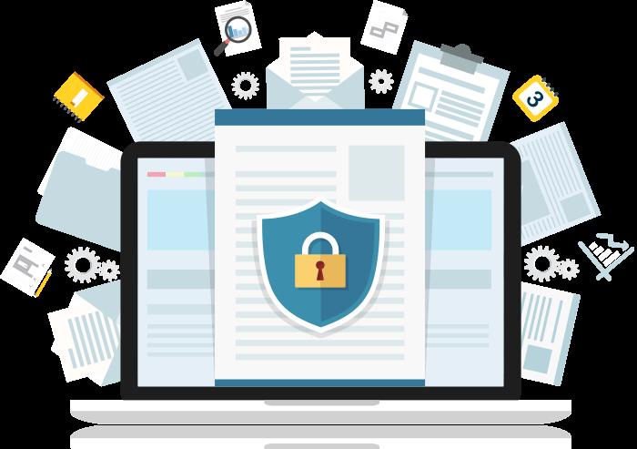 SSL Security on Websites for Dental Practices