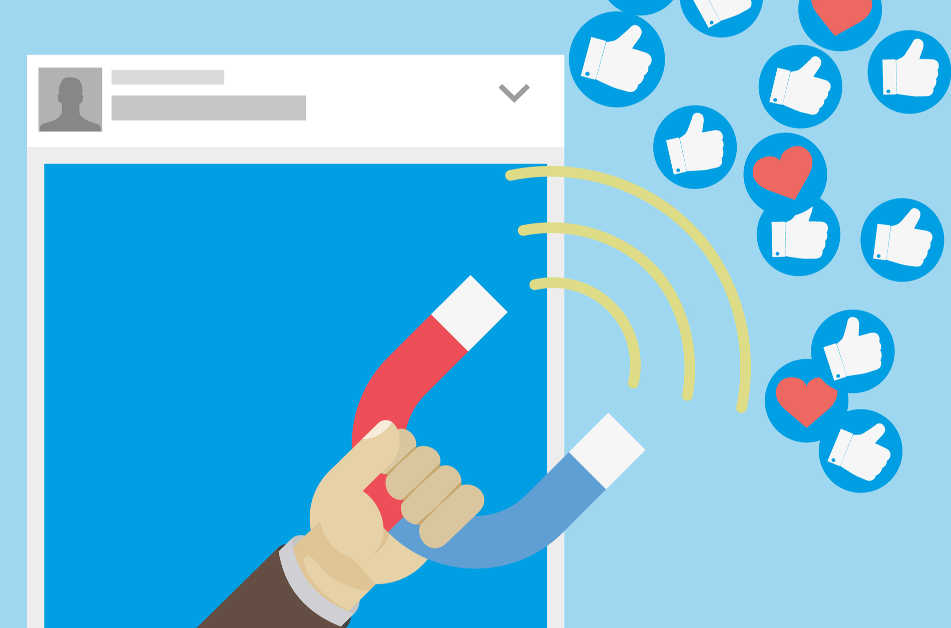 3 Tips for Dentists who want to Double their Facebook Engagement