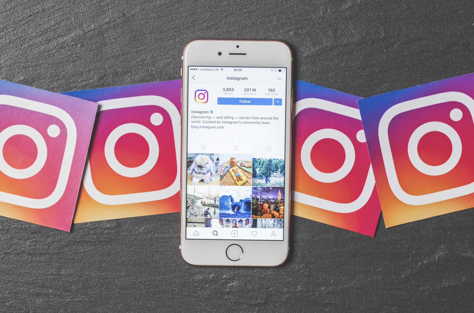 7 Instagram Tools Your Dental Practice is Not Using…but Should.