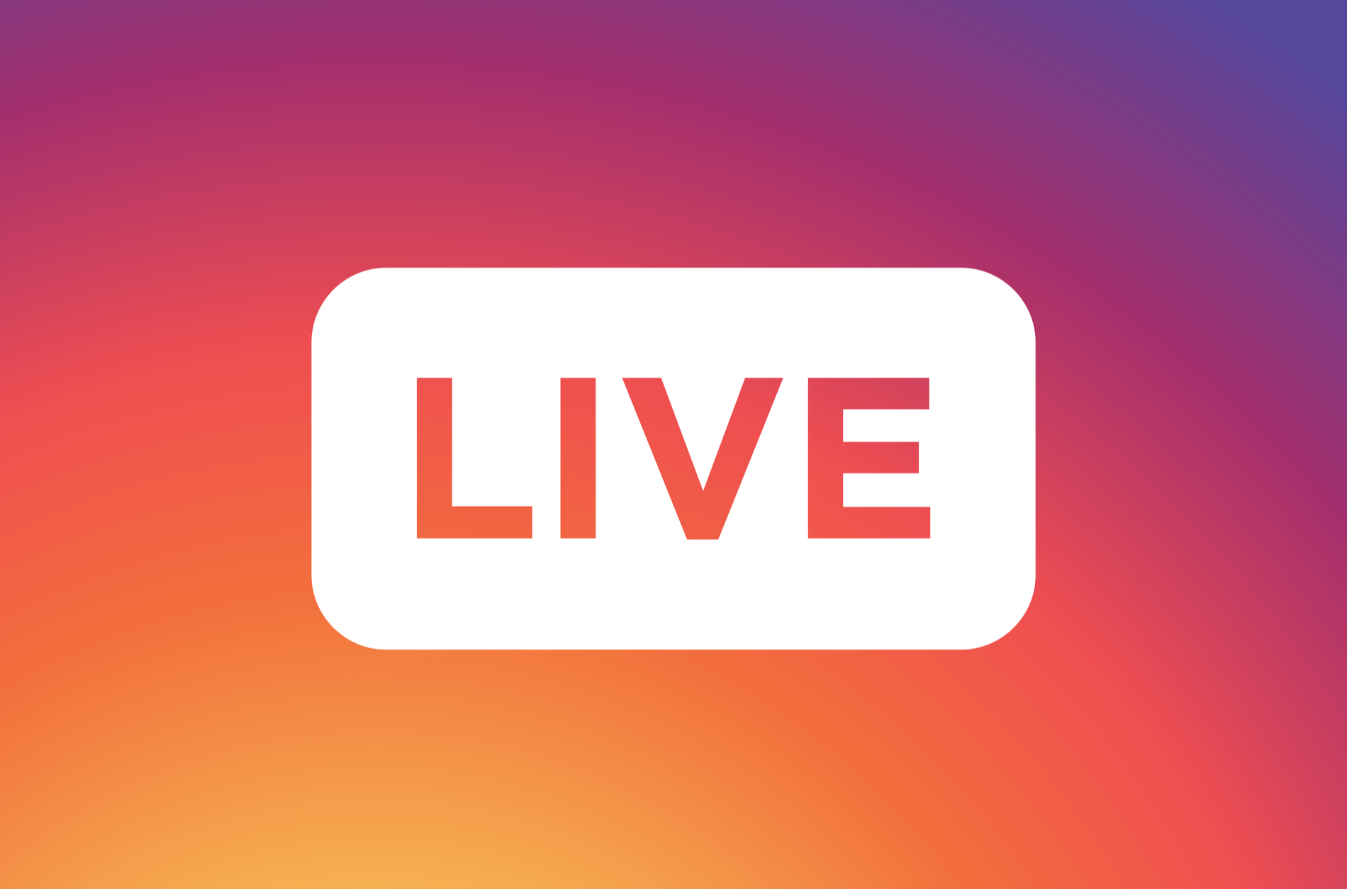 5 Ideas for Dentists Using Instagram Live Video to Attract New Patients