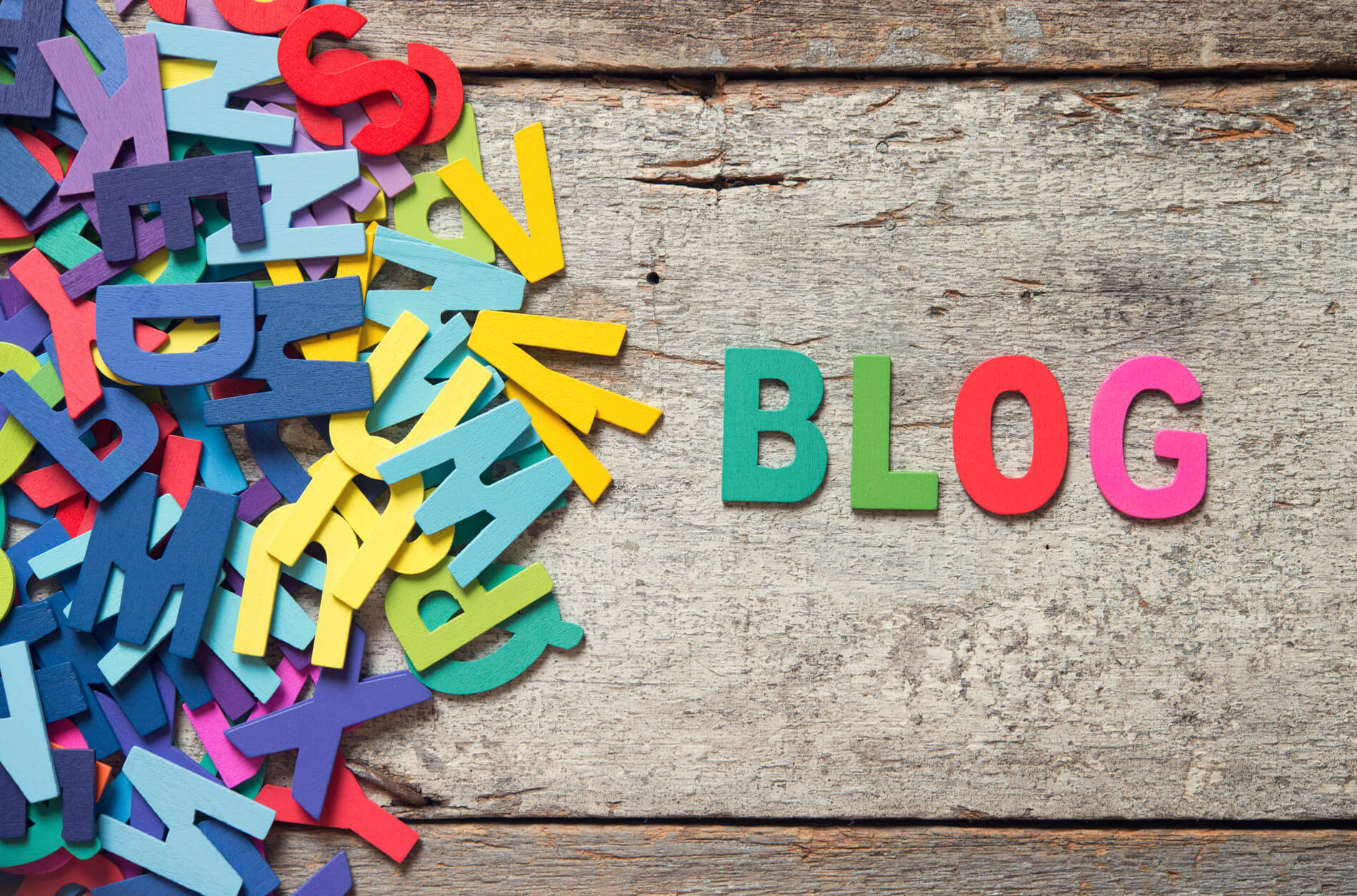 Your Dental Practice Is Missing New Patients by Not Blogging