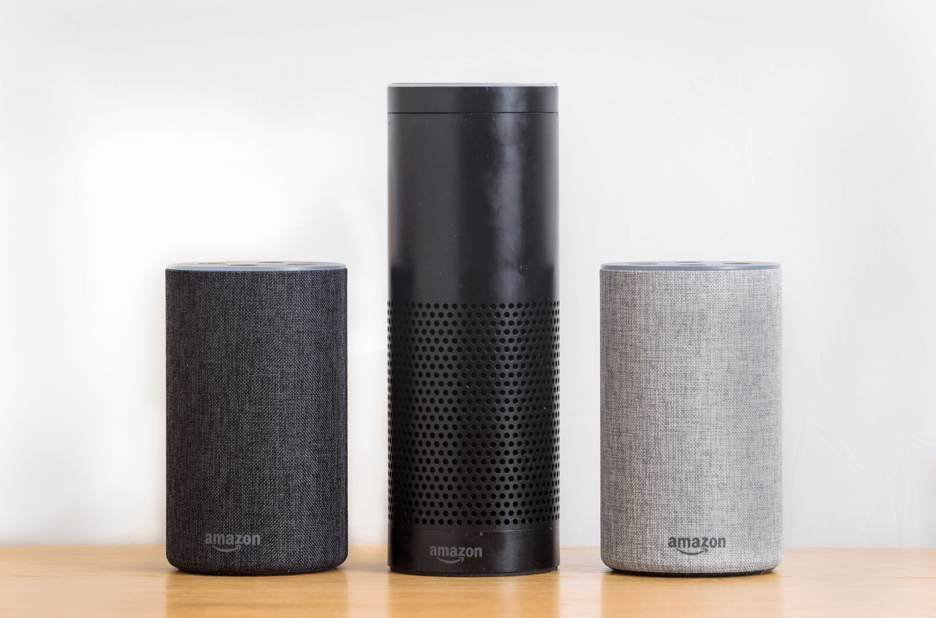 Amazon's Alexa Adds Business Listings – How it Affects Your Dental Practice