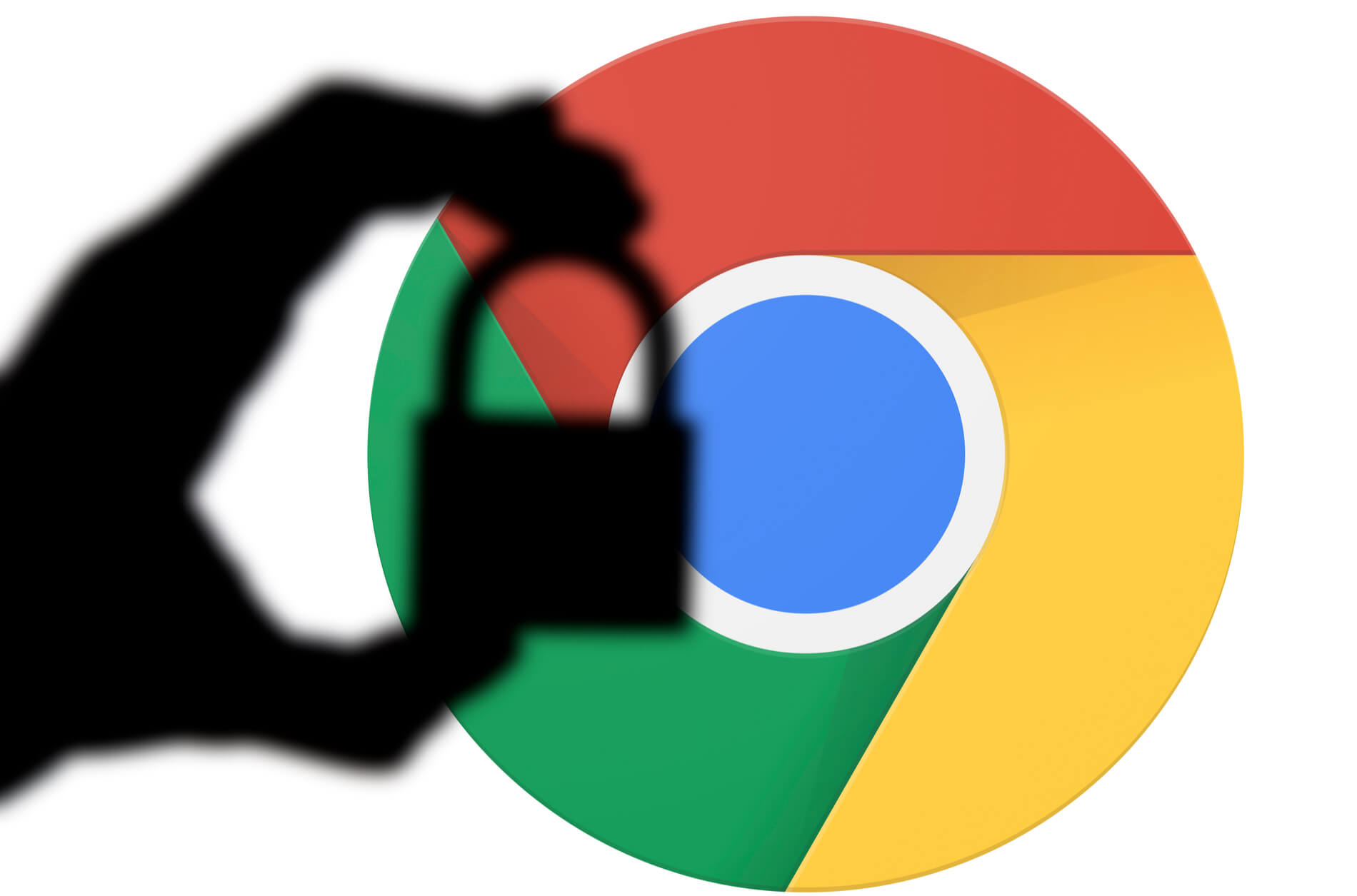 Time to Act: Google Intensifies Push Towards SSL