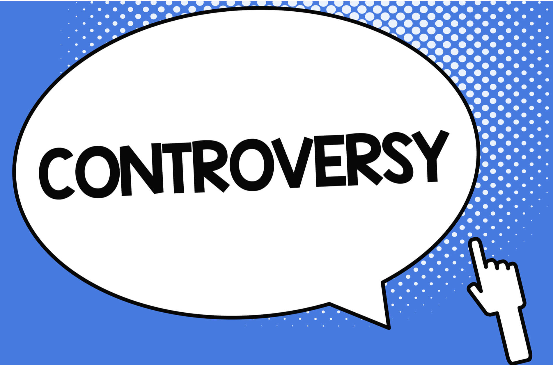 Should Your Dental Practice Take a Bold Stance on Controversial Topics?